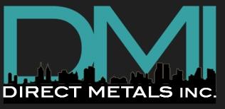 Direct Metals Inc